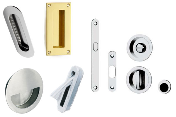 Shop4handles News Door Handles And Ironmongery Information